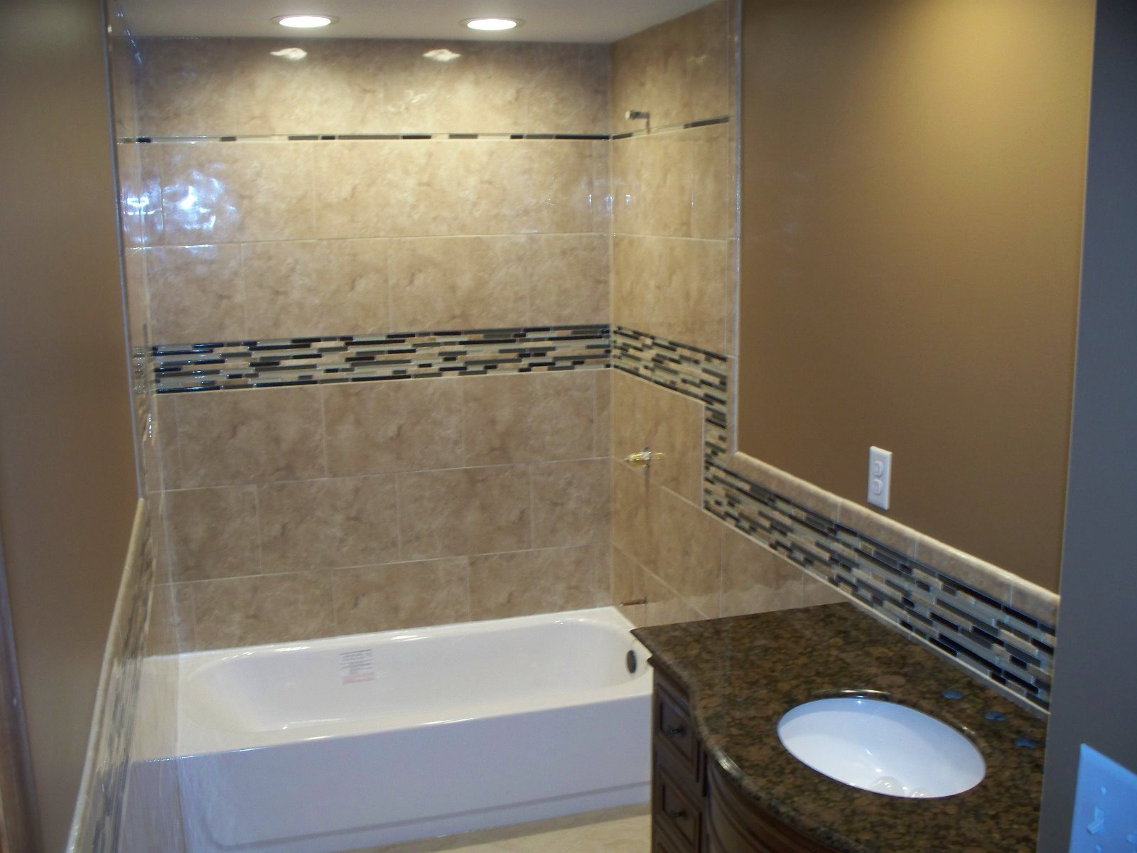 contractors remodeling washington remodel strategies for biederman park real featured smart bathroom