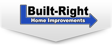 Built-Right Home Improvements